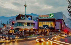 Paradise_Mall_Sofia_Bulgaria