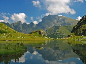 bulgaria_lake