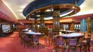 casino-astera