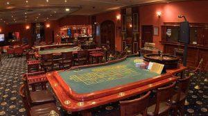 casino-cherno-more