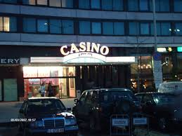 casino-london-sofia