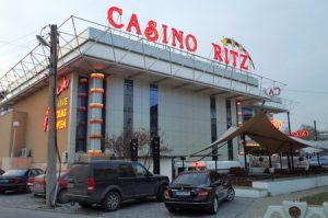 casino-ritz-plovdiv