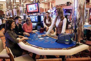 casino-trimontium