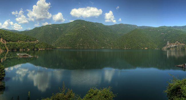 Rhodope Mountains Tour