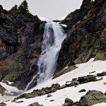skakavitsa waterfall