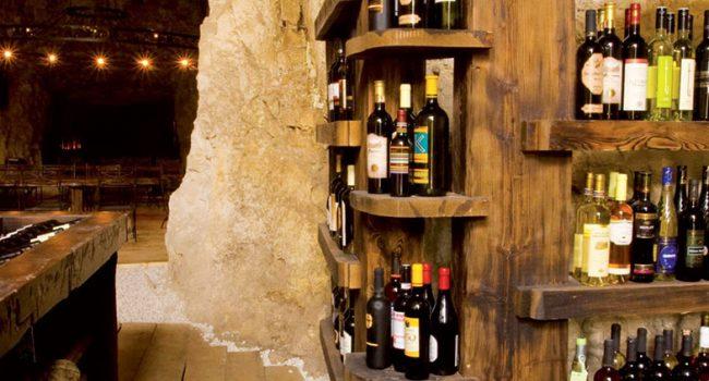 Wine Museum – Pleven