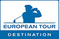 ET_destination_logo